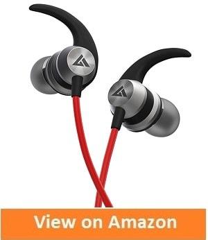 best earphone under 400