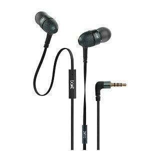 best boat earphones under 1000