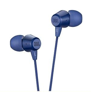 Best JBL earphone under 1000