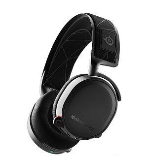 best headphones for PUBG mobile